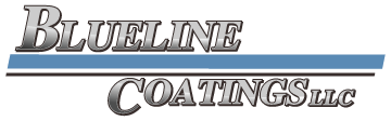 Blueline Coatings, LLC.